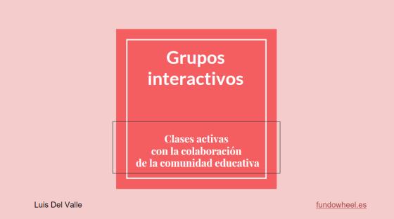 grupos-interactivos